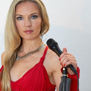 Nadja Kossinskaja