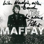 peter-maffay-laut-und-leise