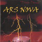 ars-nova-drum-dance